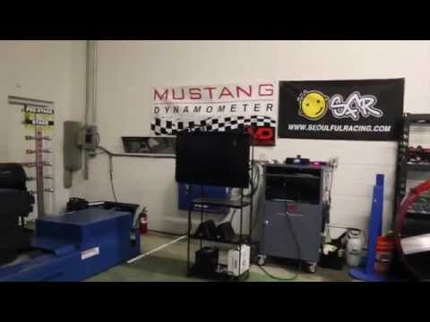 How to get your ECU tuned