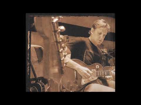 Joe Bonamassa Drive  Album Blues Of Desperation 2016