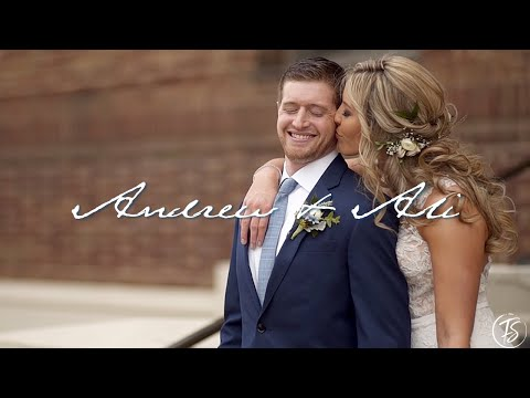 heritage-event-space-wedding-video-|-the-monarch-wedding-film-|-kansas-city,-missouri