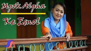 Download lagu Nina Mpok Alpa Ke Emol