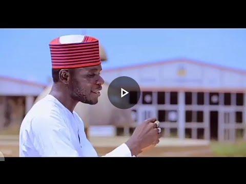 Download Bamu Fara Dan Mu Daina Ba (Tijjani Gandu) Kwankwasiyya
