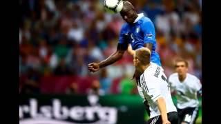 Италия-Уругвай прямая трансляция Чемпионат мира по футболу 2014