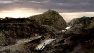 الوثائقي العجائب الصناعية السبعة -قناة بنما