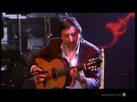Quiero Cantar -  Pitingo y Arianna cantan