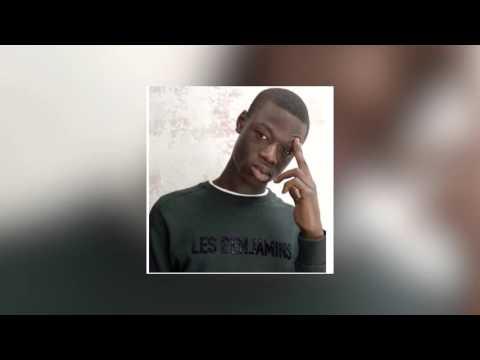 J Hus - Delajore (AUDIO) | @Jhus | Link Up TV