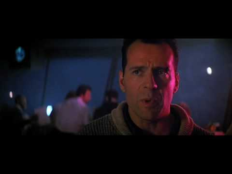 Die Hard 2 trailer