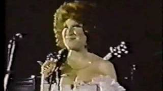 Bette Midler And The Bathhouse - Short Documentary