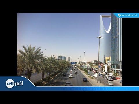 الرياض والكويت تتحركان لدعم العراق بالطاقة  - نشر قبل 1 ساعة