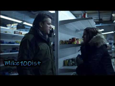 contagion-grocery-store-full-scene-day-18