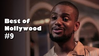 IROKOTV Nigerian Movies 2017 - Best of Nollywood [#9]