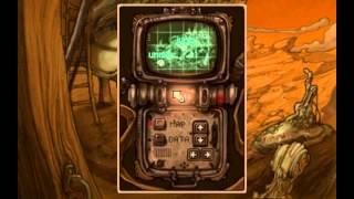 Primordia-SKIDROW_1080p{PC HD}