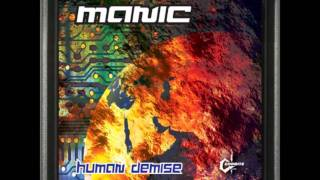 Manic - Own Demise