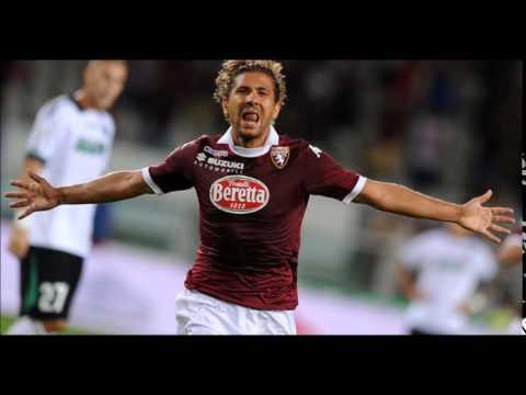 Bobar radio - Torino - Genoa 2-1