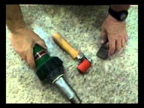 Colchones inflables reparacion con parches y pegamento inflablemania youtube - Precios de somieres y colchones ...