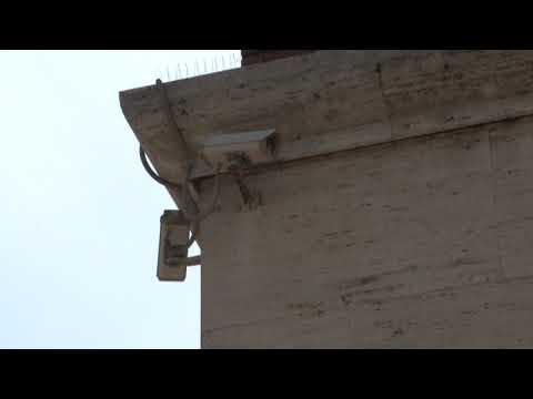 Pescara. Petizione per telecamere e polizia