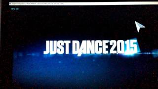 Just Dance 2014/2015/2016 Dolphin 4.0