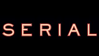 'Serial' Podcast Finale: A Desire for 'Eureka' as the Digging Ends