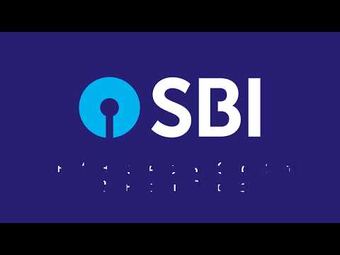BHIM SBI Pay App – How to make SBI credit card payment