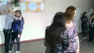 Клип (Евгений Захаров)