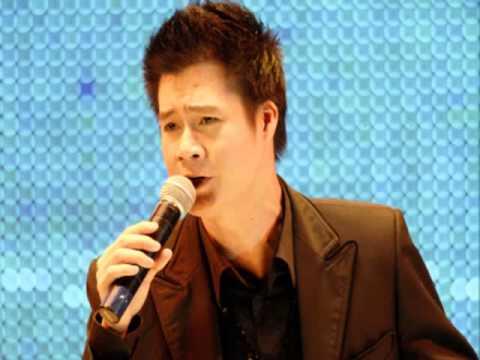 Quang dũng - Còn ta với nồng nàn (Karaoke Demo)
