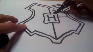 видео Как нарисовать семейный герб