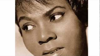 Watch Dee Dee Warwick I Want To Be With You video