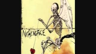 Watch Nothingface Machination video