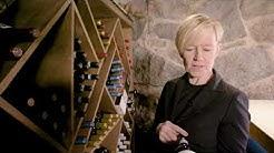 Krapin viinikellari