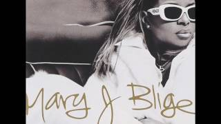 Mary J Blige - Love Is All We Need