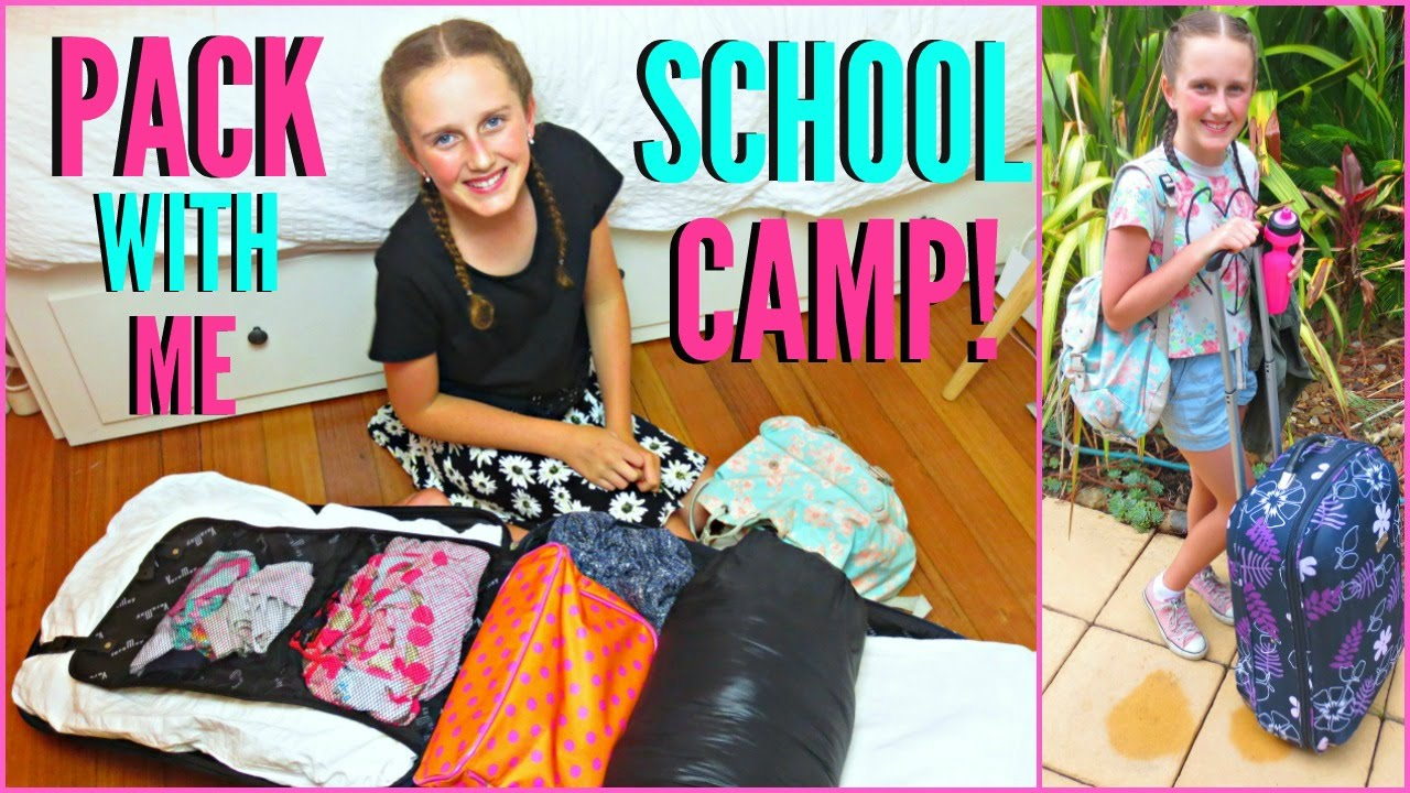Pack teens school girls full video free contac name and facebook free here servidor httpzoee6c999 - 3 9