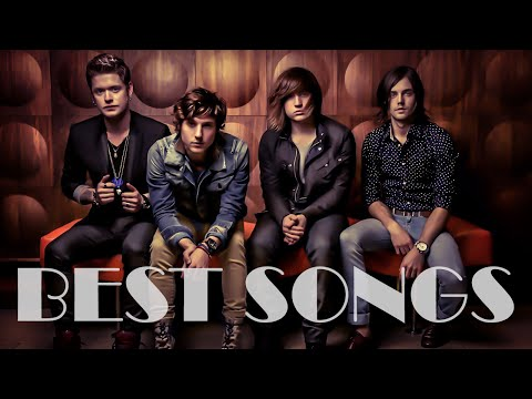 Hot Chelle Rae - Best Songs