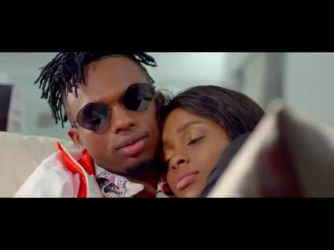 Download Madee ft Nandy   Sema Official Video