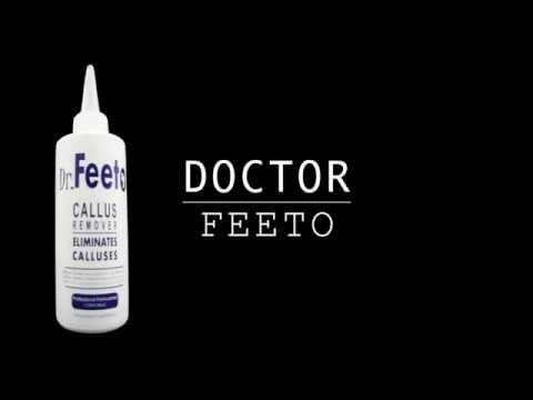 Dr  Feeto tutorial