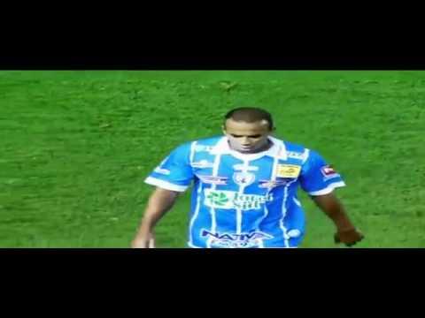Brésil   nouveau dribble génial de Neymar ! vidéo   News Téléfoot   TF1