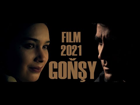 Goňşy (Film) 2021