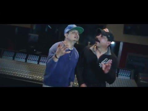 Dezigual feat. Emilio Navaira - Suficiente Amor (Video Oficial)