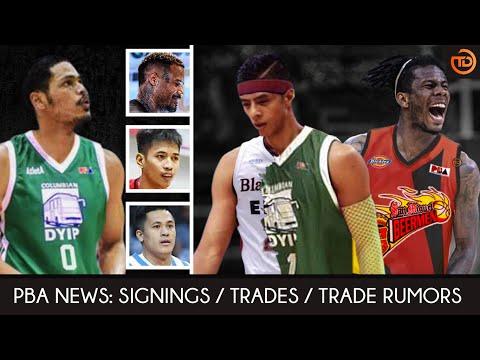 pba-news:-signings-/-trade-/-trade-rumors- -perez-at-santos,-matetrade-na-ba?- -ray-parks-rfa-na!