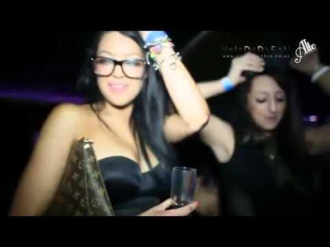 I Mix Studio  Remix 3Cha Chadow    Awela Hey By DJ kk135 BMP