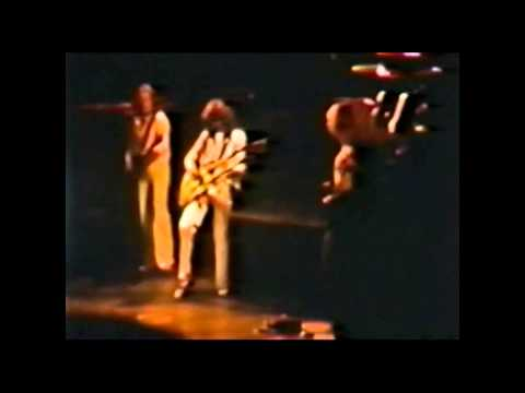 Led Zeppelin  The Sg Remains The Same   1977