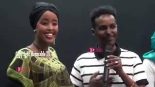 Video Fanaanka Da,uud Xanfar ayaa soo istaagay wixii hore quba Somaaliyey isha calaa hees Official 2017 download MP3, 3GP, MP4, WEBM, AVI, FLV September 2018