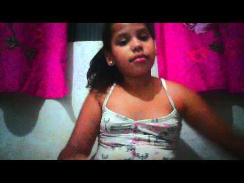 Vídeo da webcam de 19 de julho de 2014 21:01