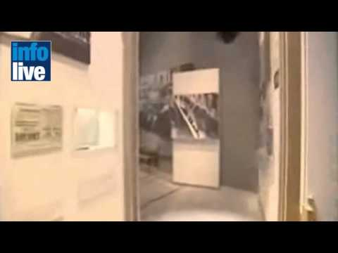 Adelson gifts Yad Vashem Holocaust memorial $25 million