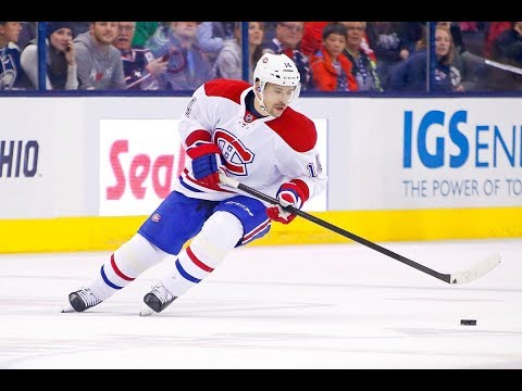 Plekanec Moved By Montreal to Toronto
