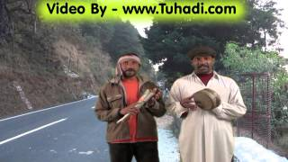 Puttar Di Kasm - New Punjabi Songs 2012 - 2013  Latest Punjabi Super hits Song