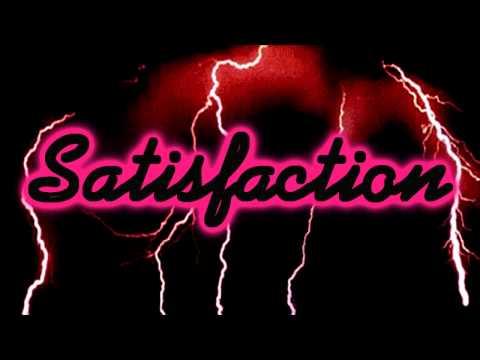Satisfaction Trance Mix
