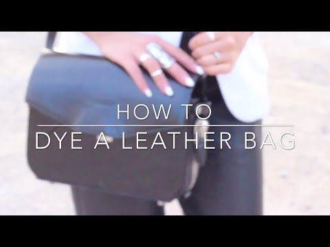 how-to-dye-a-leather-bag---alexander-wang-trifold