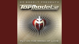 Fly On The Wings Of Love (Rocco Remix)