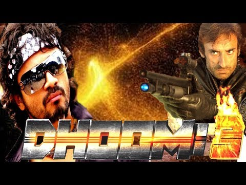 dhoom-|-full-hindi-dubbed-action-movie-|-rahuldev-|-vijayragavendra-|-jeniferkotwal