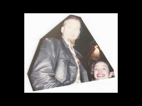Demri Parrott & Layne Staley Part 1