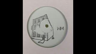 MELLA DEE - TECHNO DISCO TOOL (WAREHOUSE MUSIC)